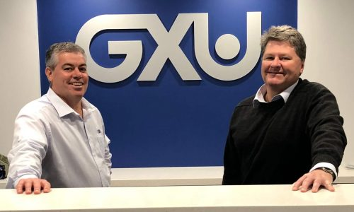 GXU Founders
